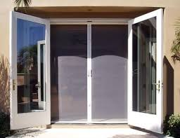hinged patio doors with screens j16s about remodel amazing home design your own with hinged patio door screen o30 screen