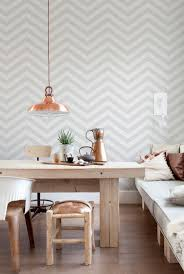 Small Picture 32 best room wallpaper images on Pinterest Wallpaper designs
