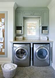 ... hole between your washer and exsiccant does not need to abide a  crevasse that claims rambling socks and lint. With a slim shelf like this  four-tier ...