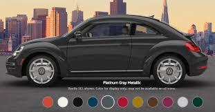 2018 volkswagen beetle colors. plain beetle 2017beetlecolor5_o on 2018 volkswagen beetle colors a