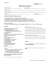 Time Off Request Form In Pdf. Purchase Request Form Google Search ...