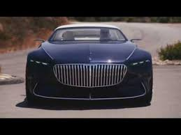 2018 maybach 6 cabriolet. wonderful maybach 2018 mercedes maybach 6 concept cabriolet interior exterior and drive in maybach cabriolet