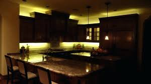 counter kitchen lighting. Lowes Counter Kitchen Lighting R