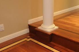 hardwood flooring border 03