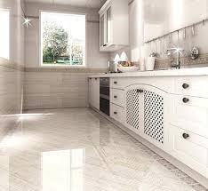 white porcelain tile floor. Polished Kitchen Floor Tiles White Porcelain Tile Room Image  And Grey White Porcelain Tile Floor E