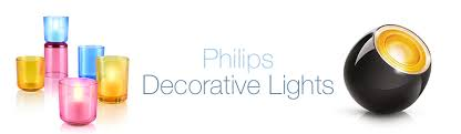 Small Picture Decorative lights Store Buy Festive lights Online at Best Prices