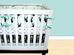 outdoor crib bedding nursery outdoor themed nursery bedding with hunting nursery themes as well as deer baby bedding boy together with fawn nursery decor