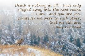 Coping With Death Quotes Unique Quotes About Coping With Death