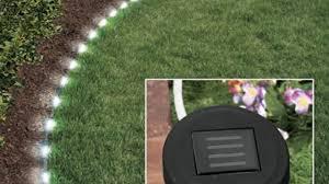 Small Picture Pics Photos Solar Outdoor Garden Lighting Design Ideas Head and