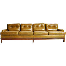 sofas under 80 inches. Brilliant Sofas Sofas Under 80 Inches  Modern Leather Sofa Cream And S