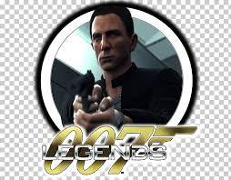 007: Blood Stone, James Bond 007: Blood Stone PC, X360 James Bond 007 Blood Stone Türke Yama Oyun ndir Vip