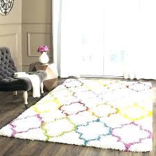 area rug for boys room brilliant baby nursery rugs girl girls intended 8