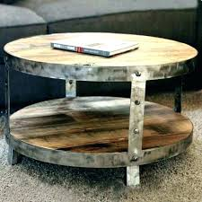 home depot glass table tops laminate table tops home depot table tops home depot glass for