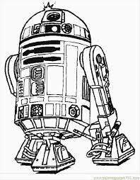 Prissy Inspiration Star Wars Coloring Pages Printable Movie Free