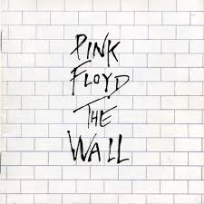 pink floyd the wall album cover wallpaper with album cover wall art photo on pink floyd the wall cover artist with wall art ideas album cover wall art explore 20 of 20 photos