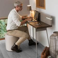 tv units celio furniture tv. TV Chest Desk Tripod Bedsides Tv Units Celio Furniture