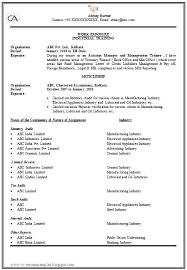 Free Resume  write a resume   Kaii co