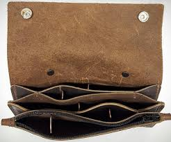embossed genuine 100 leather wallets are hand made in the usa