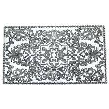 black and white bathroom rug black and gold bathroom rugs large bath rug black and gold black and white bathroom rug