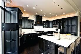 white kitchen dark floors cabinet colors for dark floor picture of dark kitchen cabinet with white