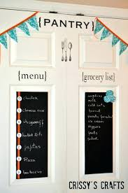 full size of pantry sticker labels vinyl wall decals metal sign hobby lobby small tins home improvement s memphis tn glass door decal wallp