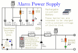 basic home alarm wiring diagram wiring diagram and hernes wiring diagrams diy security alarm system professional alarms u