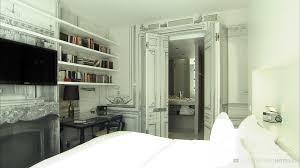 Hotel Des Champs Elysees Yvan Pierre Kaiser Luxury Dream Hotels Blog Archive Luxury