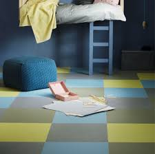 Marmoleum Click Design Marmoleum Click By Forbo Flooring Systems Archello