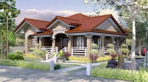 House Design With Attic Philippines