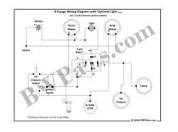 meter wiring diagrams nz switchboard n domestic diagram wiring Switchboard Wiring Diagram meter wiring diagrams nz meter box wiring diagram nz switchboard wiring diagram australia