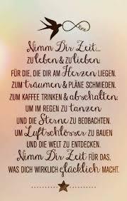 Gedichte Schöne Sprüche Lebensweisheiten Geburtstag Zitate Und