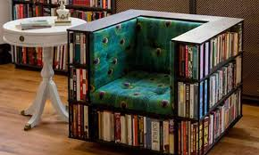 cool chairs for bedrooms. Interesting Bedrooms Cool Bedroom Chairs In Cool Chairs For Bedrooms E