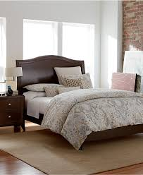 Macys Furniture Bedroom Nason Bedroom Furniture Collection Bedroom Sets Collections