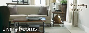 discount furniture. Shop Living Room Furniture Discount