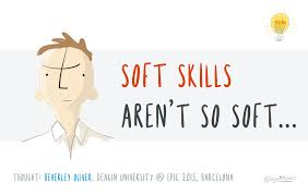 soft skills aren t so soft visual thinkery soft skills aren t so soft