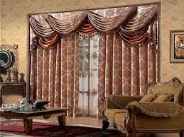design curtains for living room. chic luxury living room curtains window treatments ideas modern design . for 2