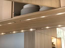 kitchen cabinets lighting. kitchen cabinets lighting