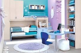 teenage bedroom ideas for girls purple. Teenage Bedroom Ideas Blue Inspirations Girls And Purple Modern For . Best M