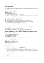 Electrician Resume Examples Sample Resume For A Journeyman ...