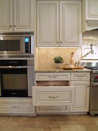 Eggshell Kitchen Cabinets Our Products Kitchen Cabinets Maryland Kitchen Cabinets And