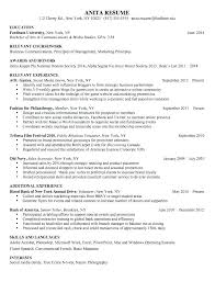 Bank Teller Resume Sample Delectable Sample Of Bank Teller Resume Bank Teller Resume Resume Bank Teller