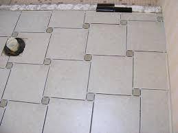 floor tile layout design tool. ceramic tile floor patterns pattern ideas bathroom design interior flooring: astounding layout tool e