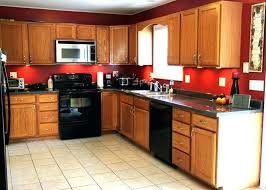 Coffee color paint Exterior Paint Colors For Kitchens With Golden Oak Cabinets Kitchen Color Ideas With Oak Cabinets Coffee Kitchen Jasonfaulkner Paint Colors For Kitchens With Golden Oak Cabinets Kitchen Color