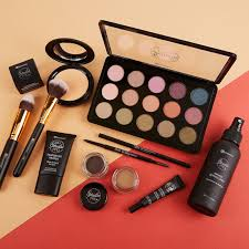 bh cosmetics has an expansive collection of quality s from foundations to everything else you need