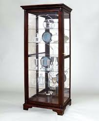 wall mount china cabinet wall mounted curio display cabinet