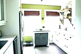 Average Kitchen Renovation Costs Cost Remodel Of To Renov