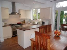 lighting for small kitchens. Full Size Of Kitchen:modern Kitchen Diner Ideas Lighting Small For Kitchens