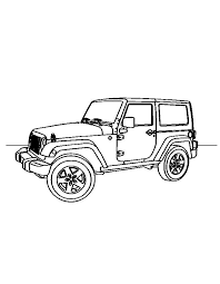 Jeep Van Enzoknol Auto Electrical Wiring Diagram