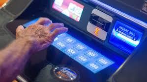 Sports betting, internet gaming hit new records at Pennsylvania casinos