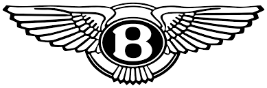 Datei:Bentley logo.svg – Wikipedia